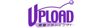 logo-mobile-3rd
